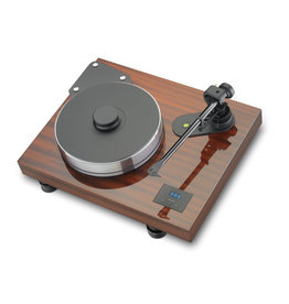 Pro-Ject Pro-Ject Xtension 12 Turntable