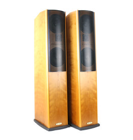 Ruark Ruark Prologue One Floorstanding Speakers USED