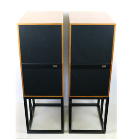 Spendor Spendor S100 Standmount Speakers USED