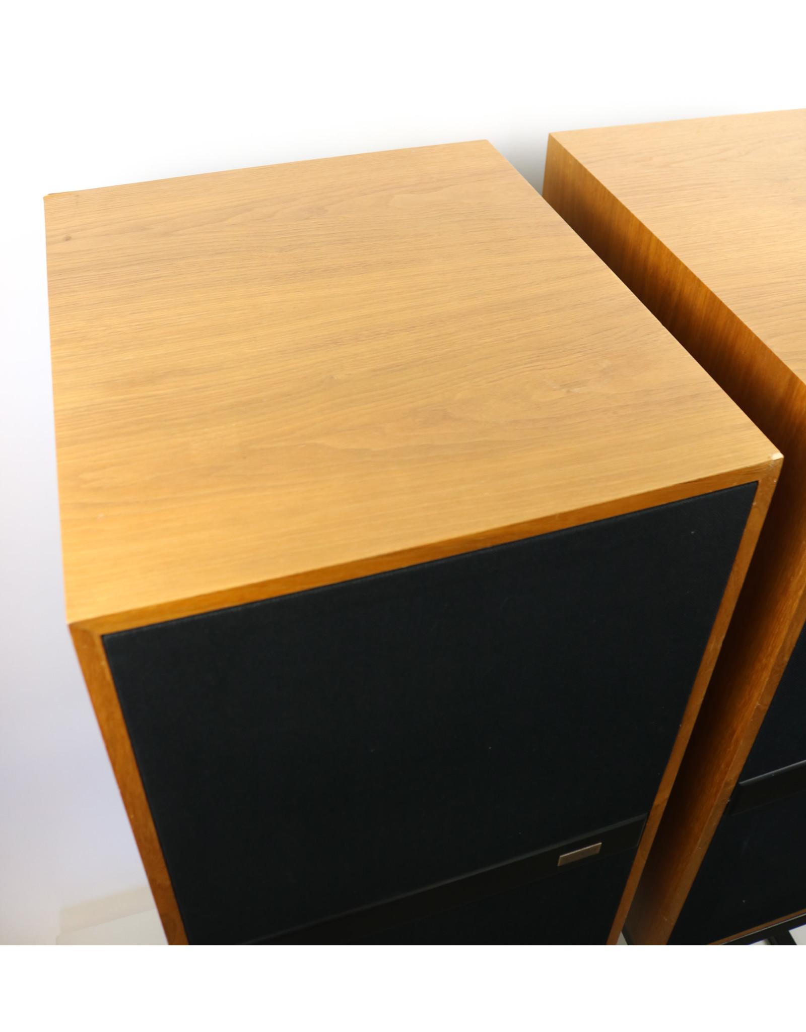Spendor Spendor S100 Standmount Speakers USED