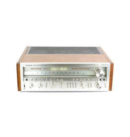 Pioneer Pioneer SX-1050 Receiver USED