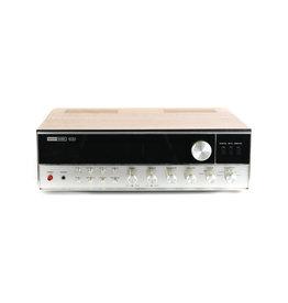 Harman/Kardon Harman/Kardon 930 Receiver USED