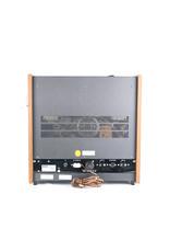 Teac Teac A-3300S Reel-To-Reel Deck USED