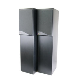 KEF KEF Coda 9 Floorstanding Speakers USED