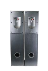 KEF KEF Coda 9 Floorstanding Speakers USED