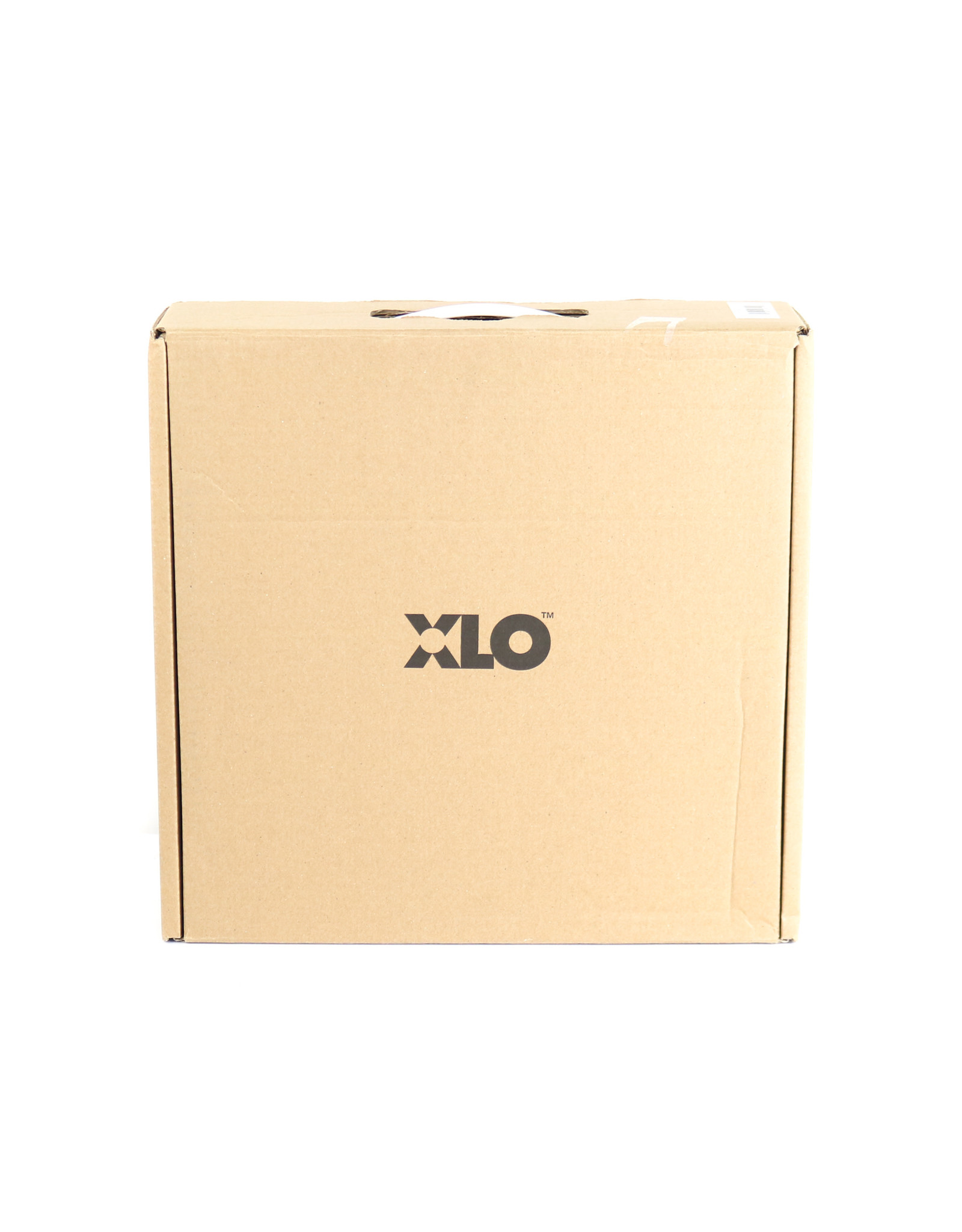 XLO XLO Ultra Plus U10 Power Cable 6 Foot USED (New Clearance)