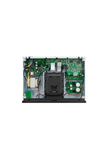 Denon Denon DCD-1600NE SACD / CD Player