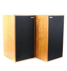 Harbeth Harbeth Compact 7ES3 Standmount Speakers Cherry USED