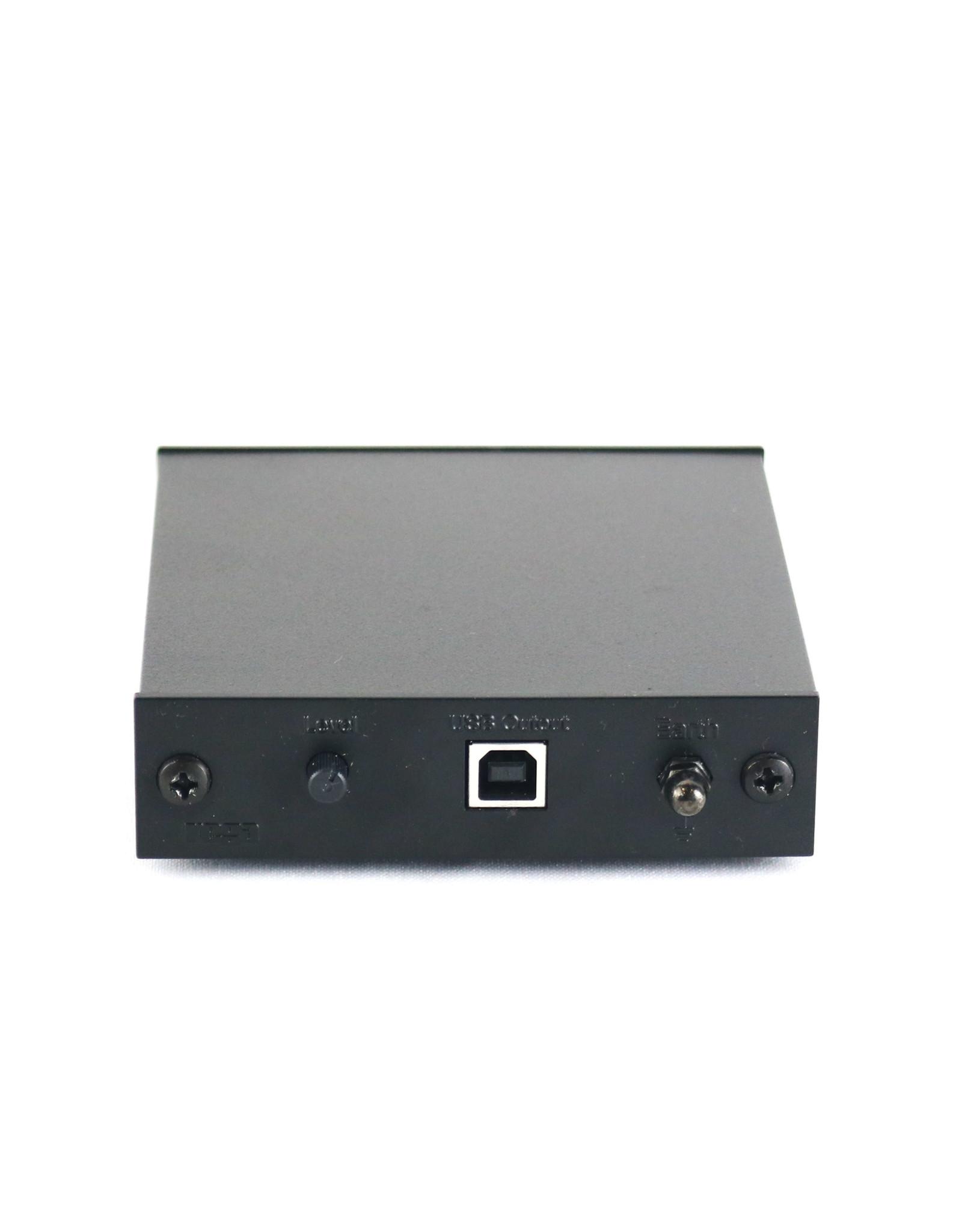 Rega Rega Fono Mini A2D Phono Preamp USED