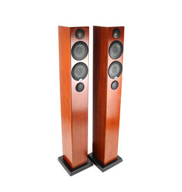 Monitor Audio Monitor Audio Radius 270 Floorstanding Speakers USED