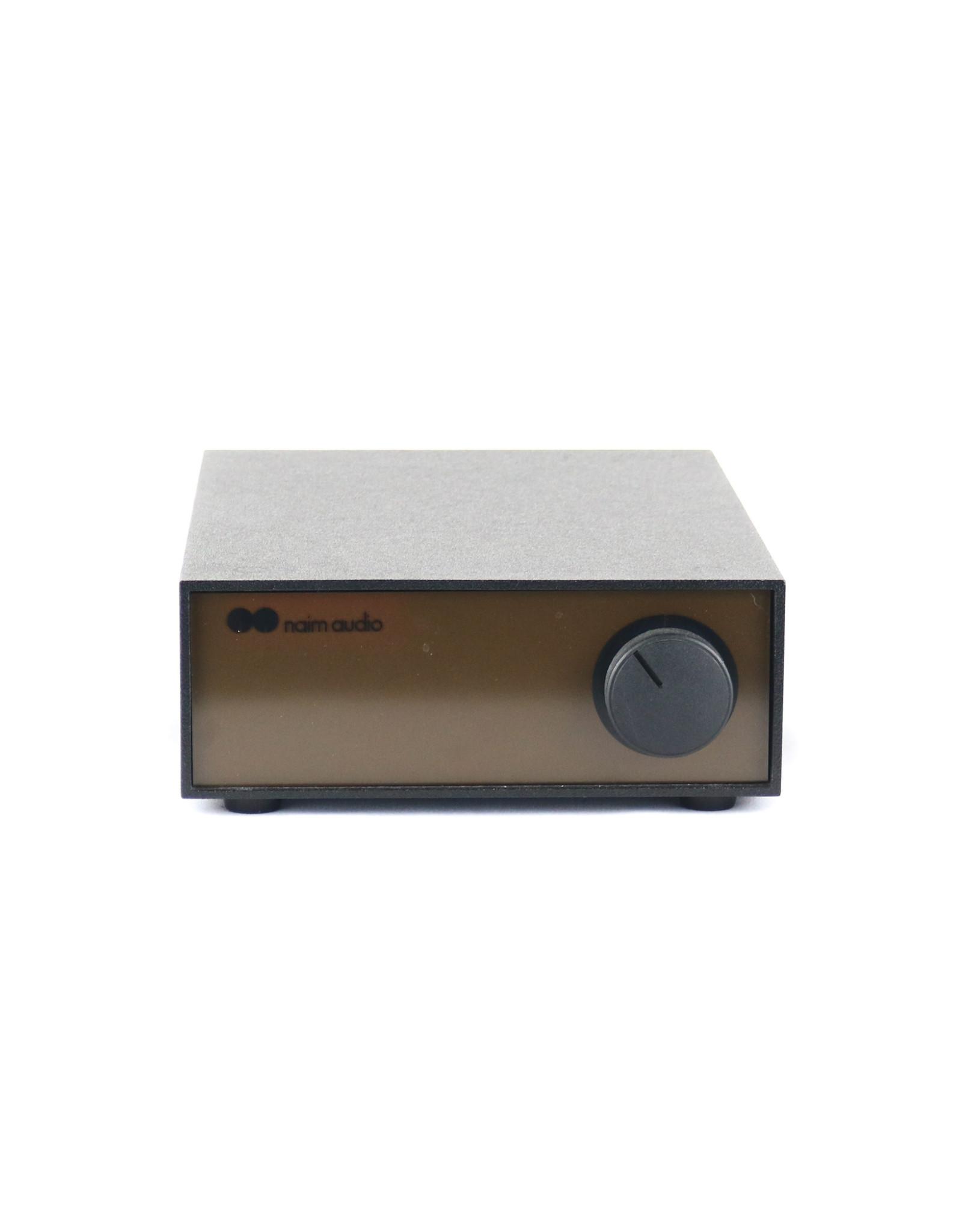 Naim Audio Naim Audio HiCap Power Supply Olive USED