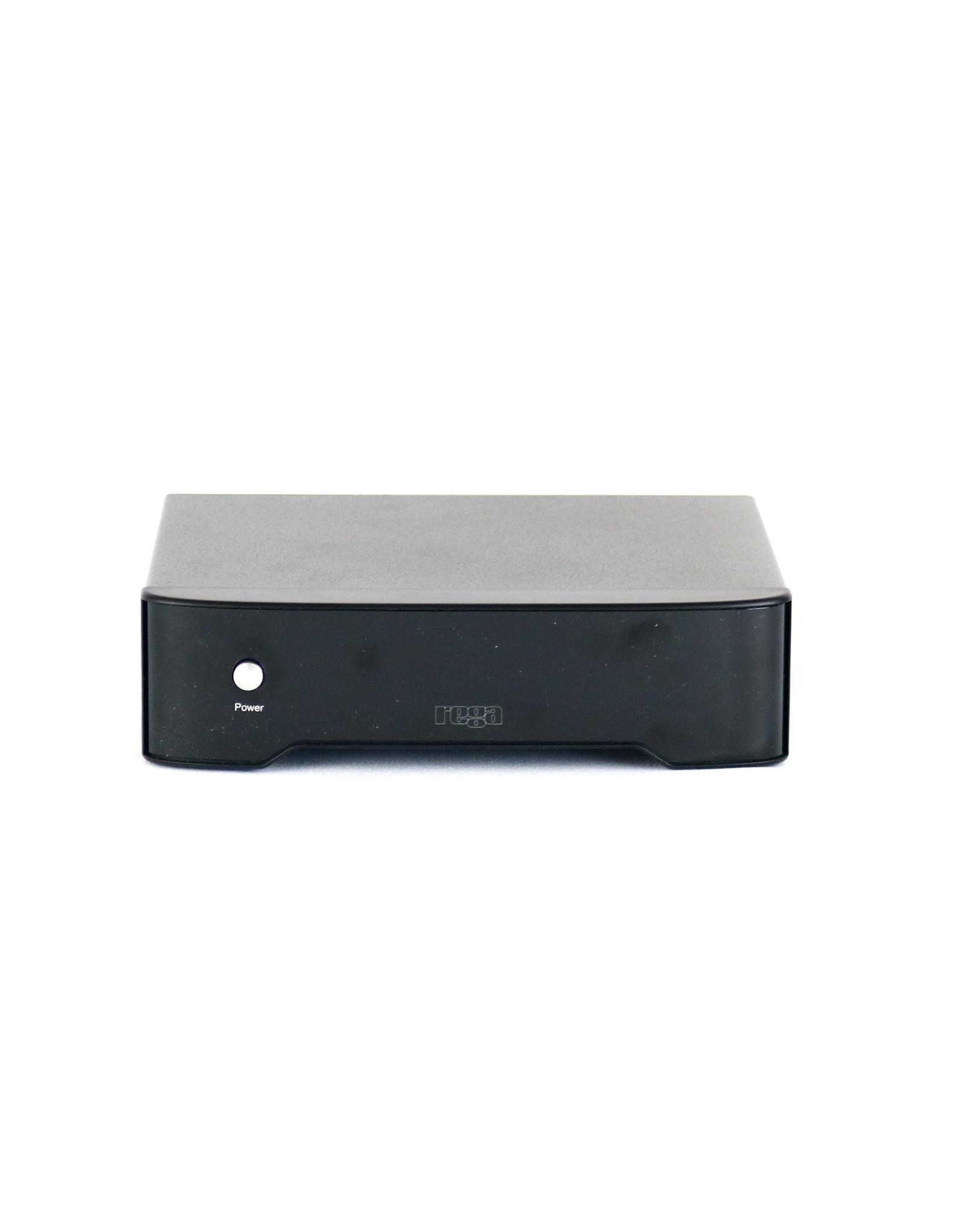 Rega Rega Fono MM MK3 Phono Preamp OPEN BOX (NOT USED)