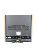 Teac Teac A-3300SX Reel-To-Reel Deck USED