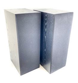 Paradigm Paradigm LCR-350 Bookshelf Speakers USED
