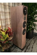 Spendor Spendor D9.2 Floorstanding Speakers Limited Eucalyptus EX-DEMO (Not Used)