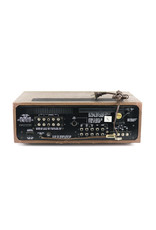 Realistic Realistic STA-100 Receiver USED