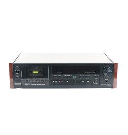 Denon Denon DR-M44HX Cassette Deck USED
