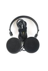 Grado Labs Grado Prestige SR60e Headphones USED
