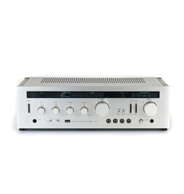 Sansui Sansui A-7 Integrated Amp USED