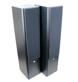JBL JBL Studio 290 Floorstanding Speakers USED