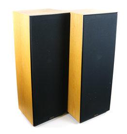 Snell Snell Type E / III Floorstanding Speakers USED
