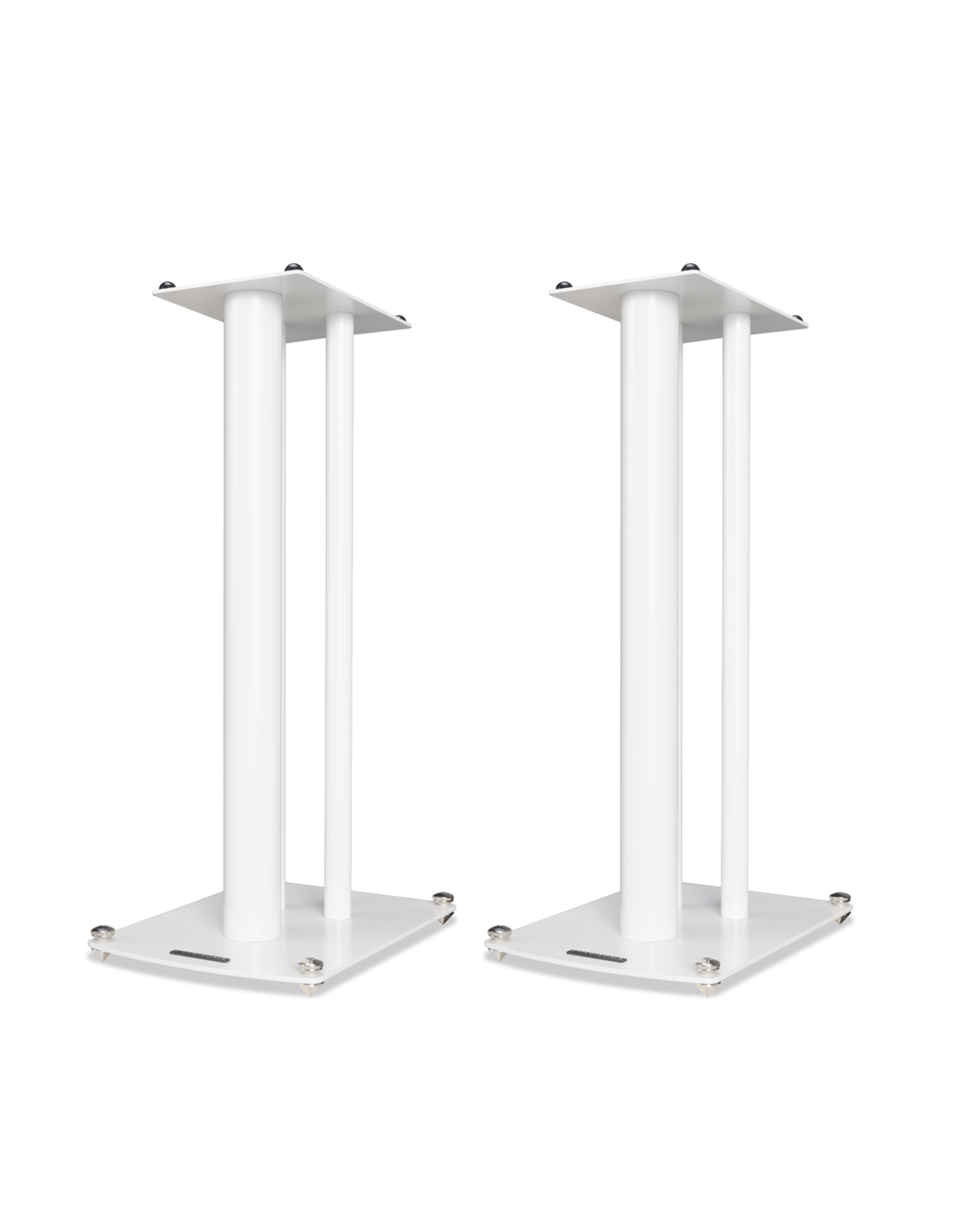 Wharfedale Wharfedale ST-3 Speaker Stands