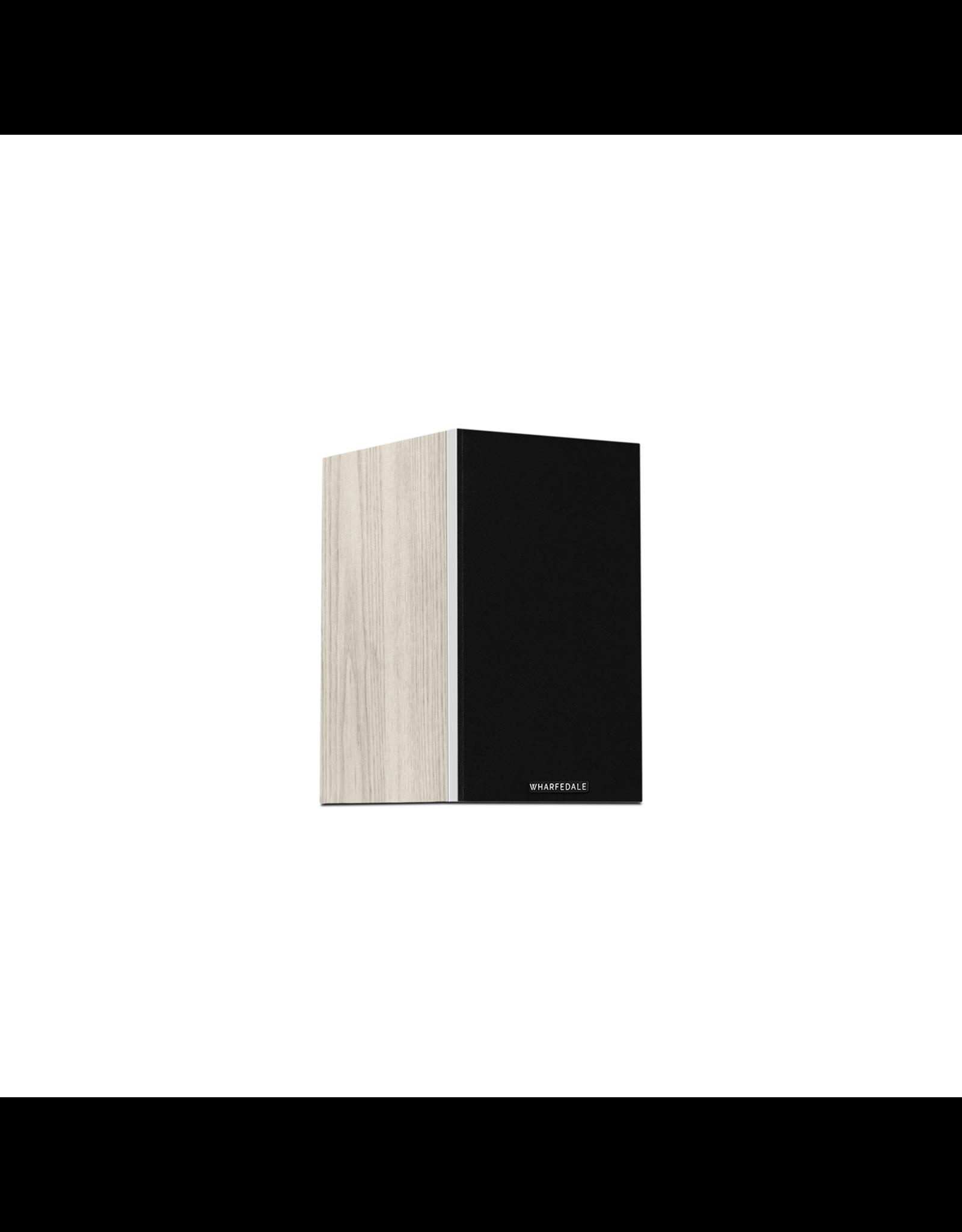 Wharfedale Wharfedale Diamond 12.0 Bookshelf Speakers
