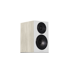 Wharfedale Wharfedale Diamond 12.1 Bookshelf Speakers