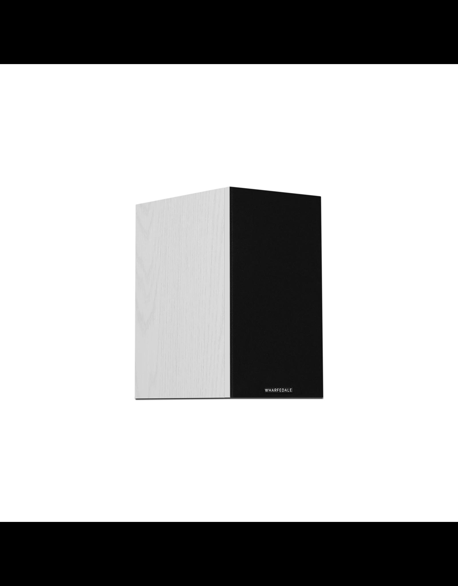 Wharfedale Wharfedale Diamond 12.1 Bookshelf Speakers
