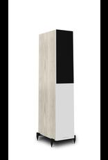 Wharfedale Wharfedale Diamond 12.3 Floorstanding Speakers