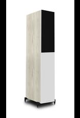 Wharfedale Wharfedale Diamond 12.4 Floorstanding Speakers