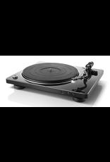 Denon Denon DP-450USB Turntable