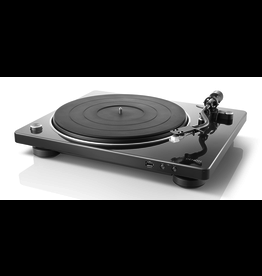 Denon Denon DP-450USB Turntable