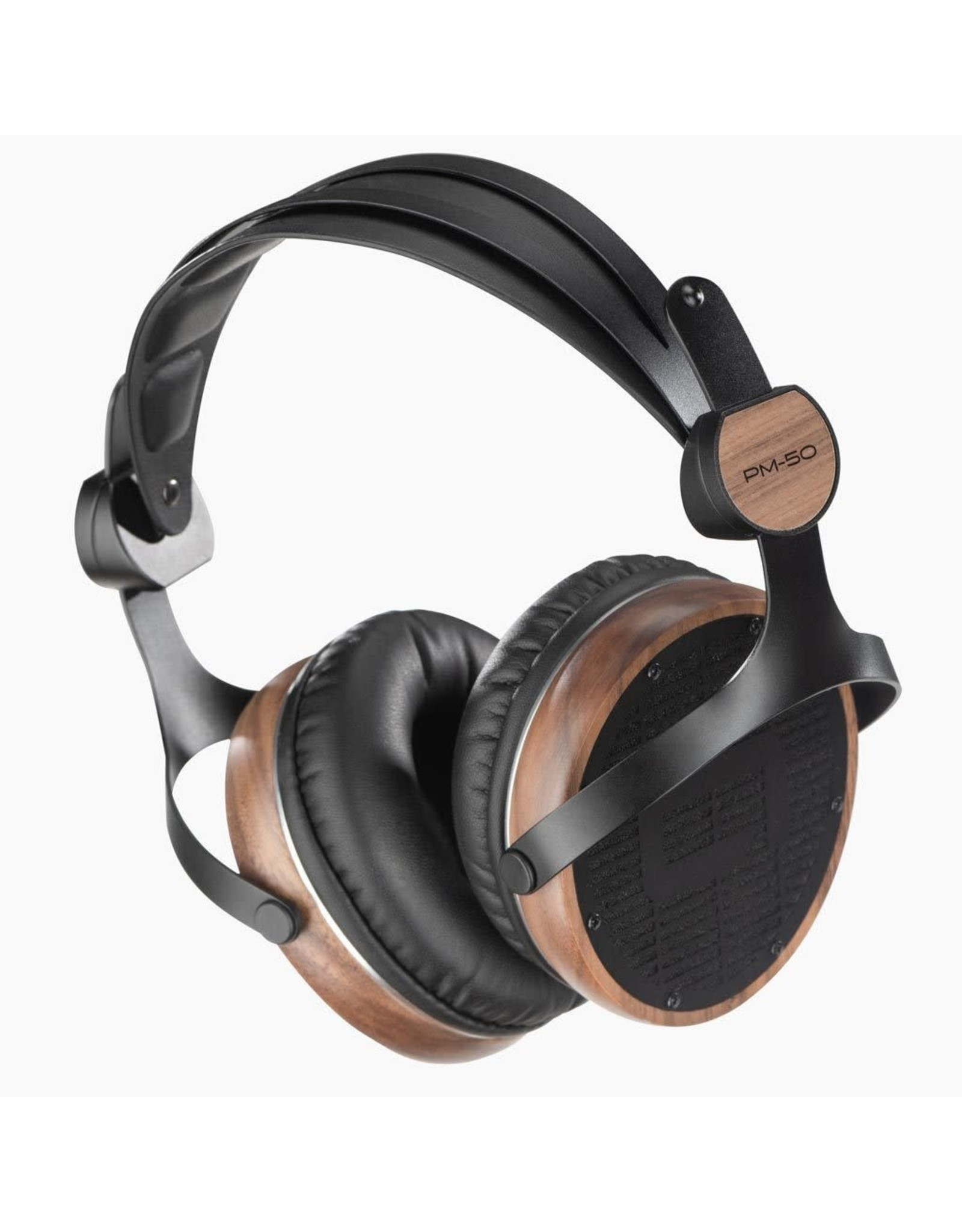 Andover Audio Andover Audio PM-50 Planar Headphones