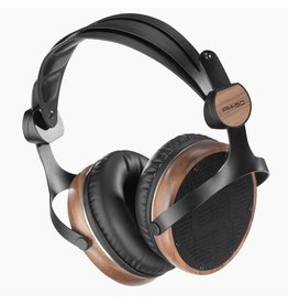 Andover Audio Andover Audio PM-50 Planar Headphones