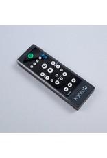Kanto Kanto YU4/YU6 Remote Control