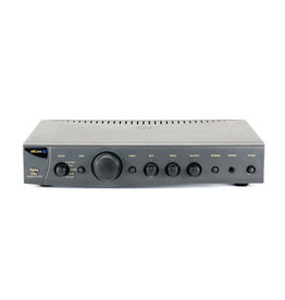 Arcam Arcam Alpha 1 Integrated Amp USED