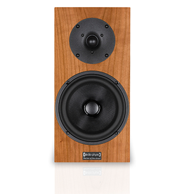 Audio Physic Audio Physic Classic 3 Bookshelf Speakers