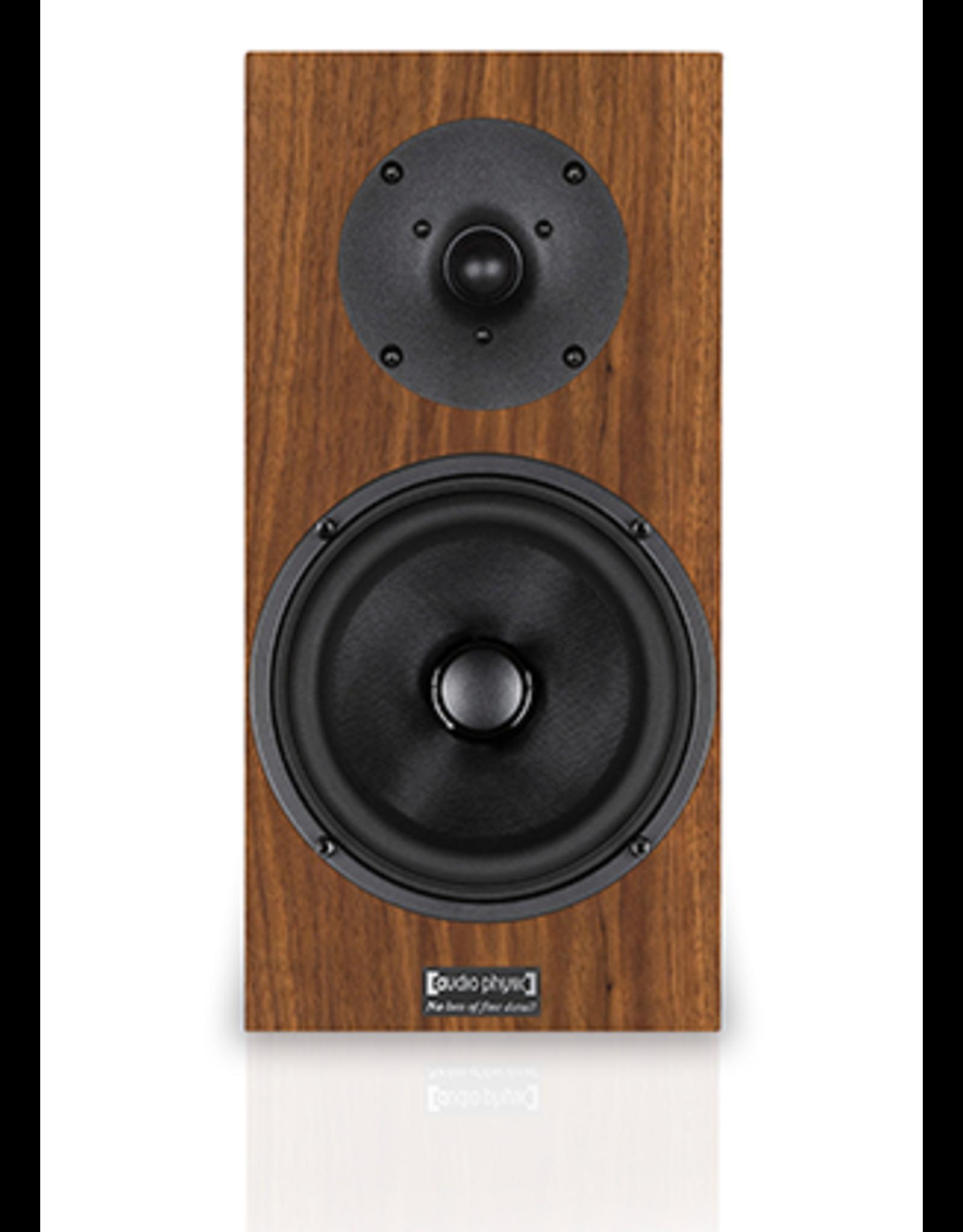 Audio Physic Audio Physic Classic 3 Bookshelf Speakers