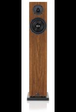 Audio Physic Audio Physic Classic 5 Floorstanding Speakers