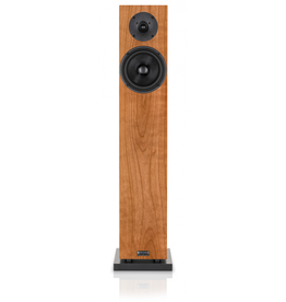 Audio Physic Audio Physic Classic 5 Floorstanding Speakers
