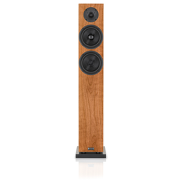 Audio Physic Audio Physic Classic 8 Floorstanding Speakers