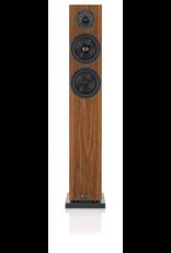 Audio Physic Audio Physic Classic 8 Floorstanding Speakers