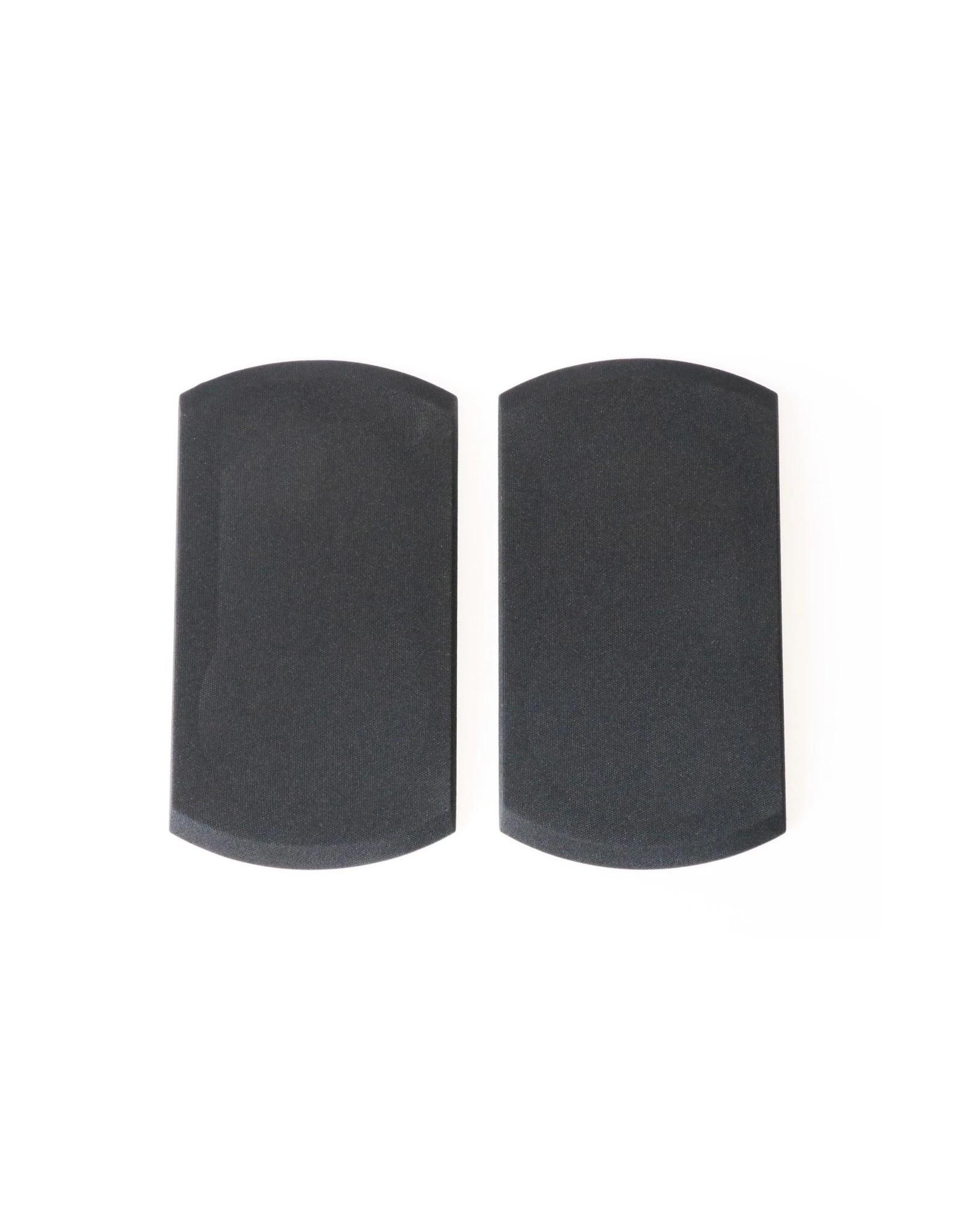 Spendor Spendor A4 Series Speaker Grills (Pair)