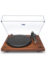 Angels Horn Angels Horn H002 Basic Turntable