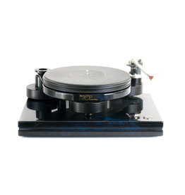 Nottingham Nottingham Spacedeck Turntable USED