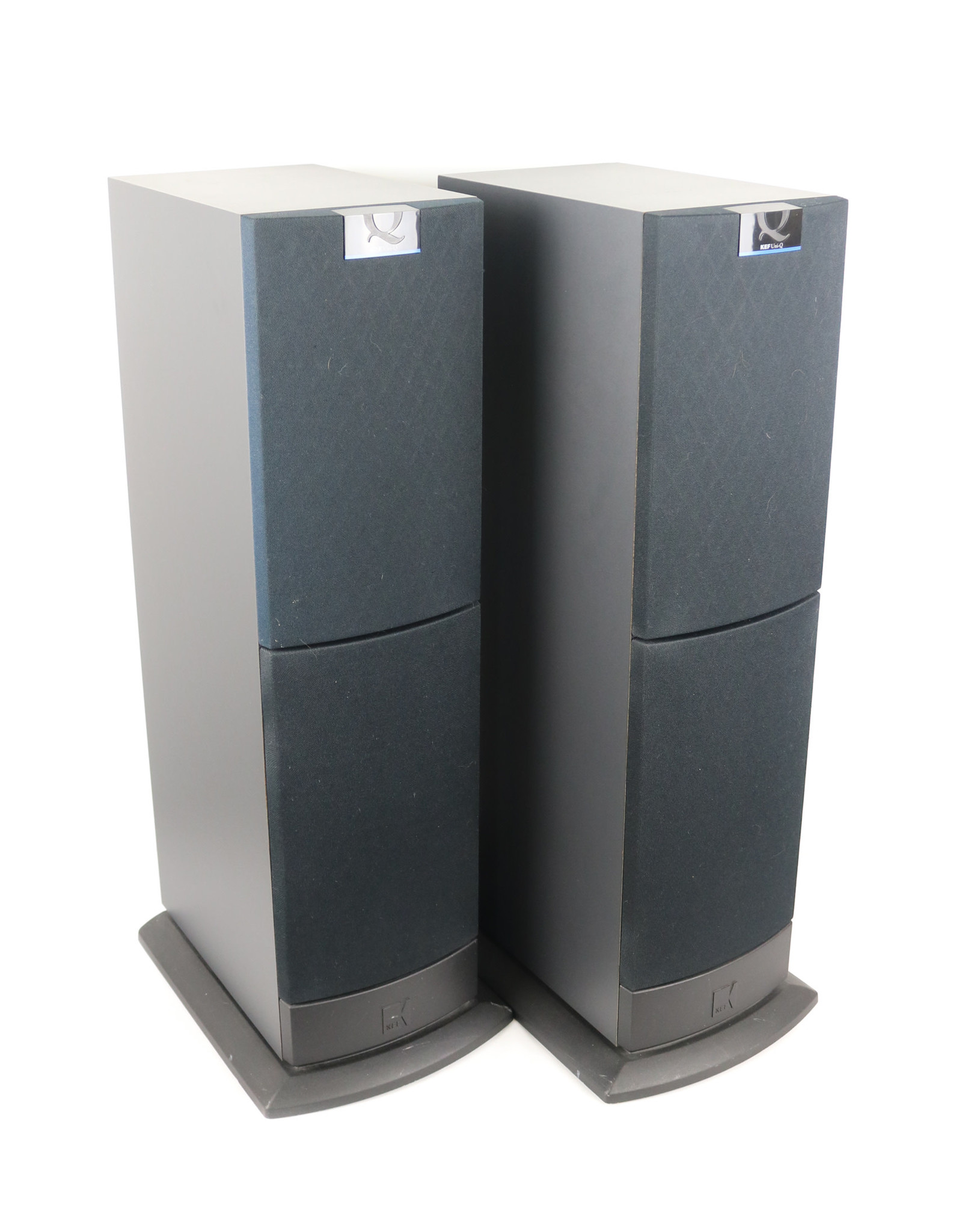 KEF KEF Q30 Floorstanding Speakers USED