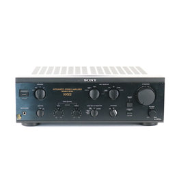 Sony Sony TA-F500ES Integrated Amp USED