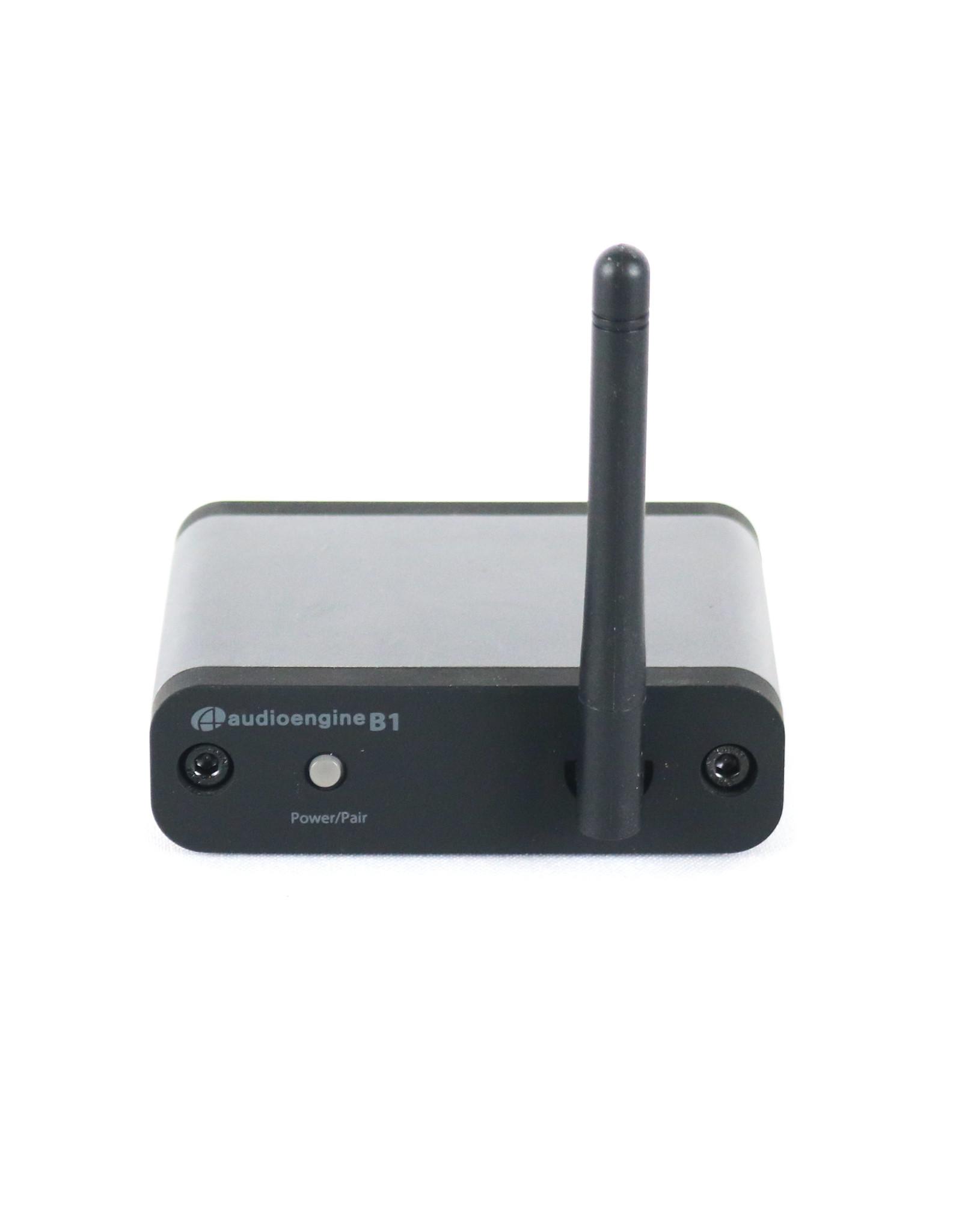 Audioengine Audioengine B1 Bluetooth Receiver USED