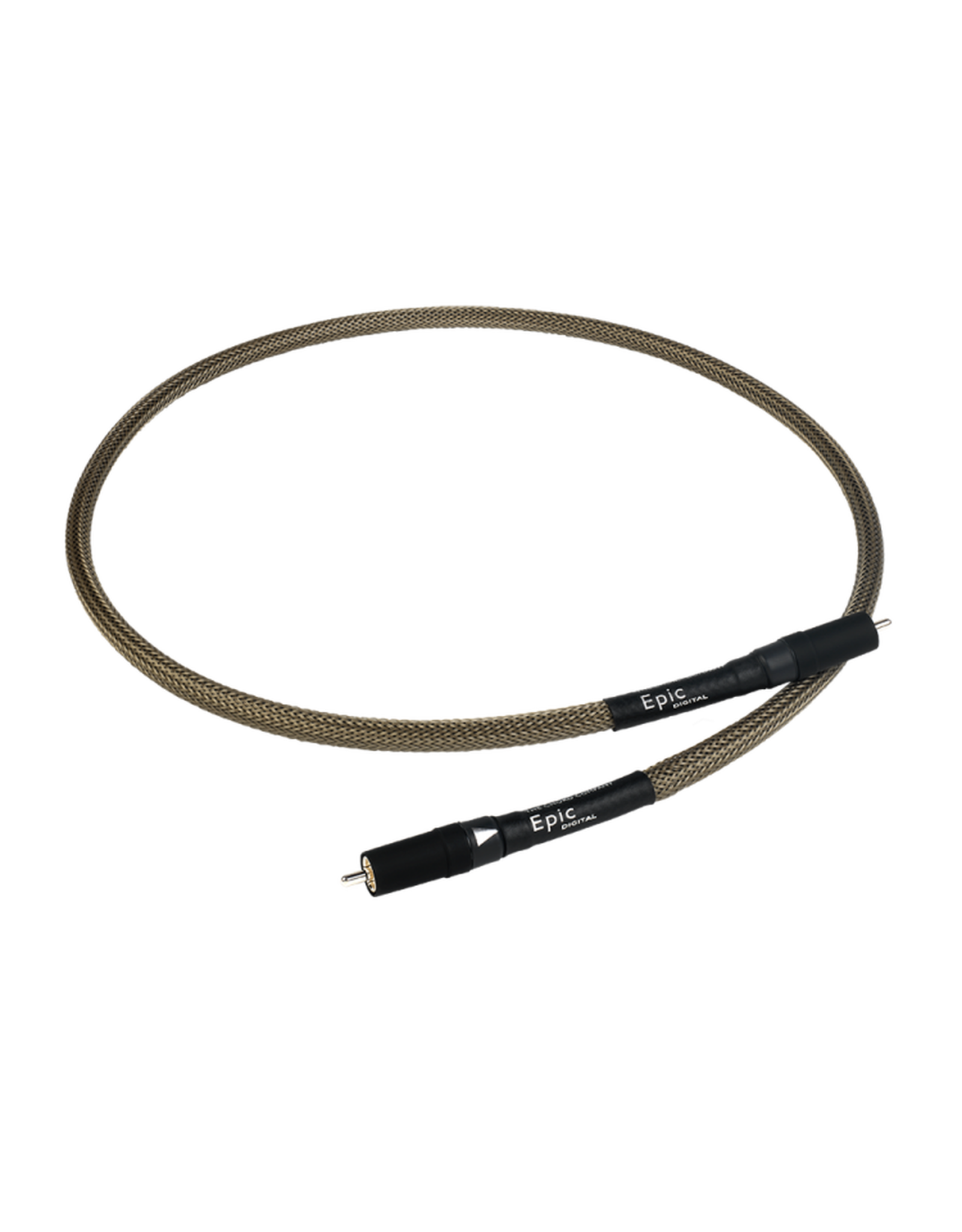 Chord Company Chord Epic Digital Cable